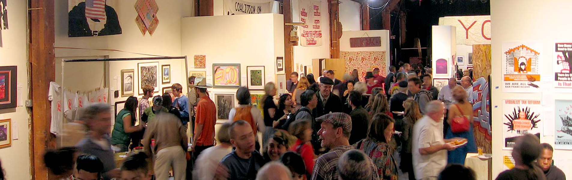 Art auctions south africa